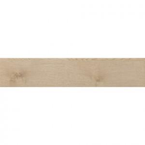 Carrelage naturel effet bois Blois 1.26M²