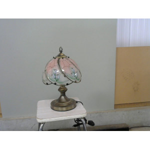 Lampe Magique