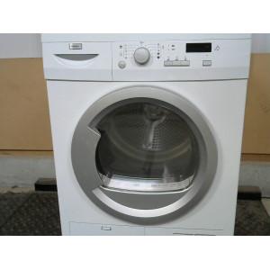 Sèche linge à condensation Haier 8 kg