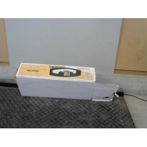 Range CD dans son emballage