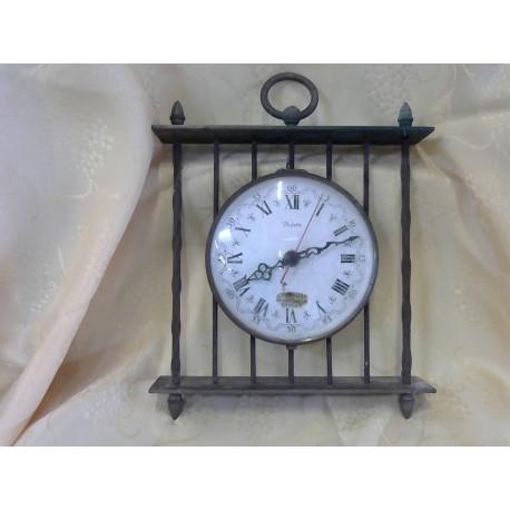 Horloge Vedette dans l'état