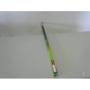 Tube fluo rouge T8 36W 60G 13