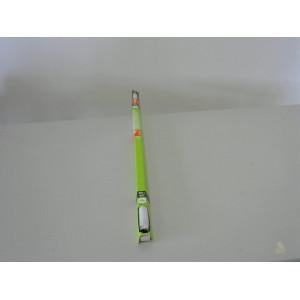Tube fluo T8 30 W 965 BIOLUX