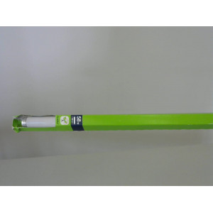 Tube fluorescent  58w