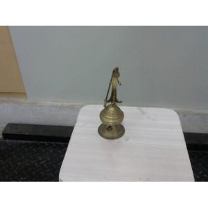 Diffuseur encens cuivre