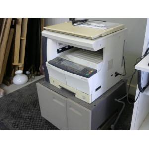 Photocopieuse professionnelle
