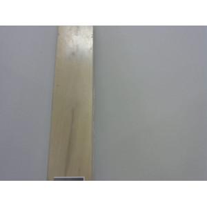 parquet Artens  solid  xl  chên natur 8.10 m²