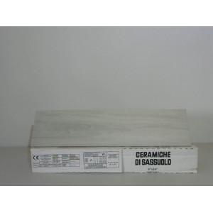 Cx SUEDA 15X60 Gris 4.20 M²
