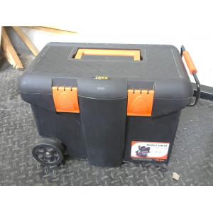 Caisse de transport à outils