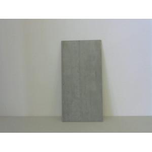 Carrelage rondine betonnage gris 3m²