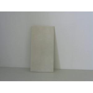 faïence zulmed gris 3m²