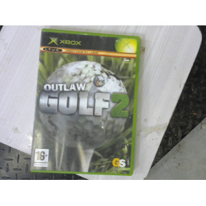 Golf 2 Xbox