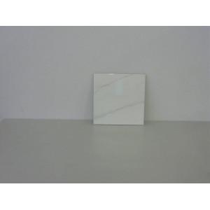 Carrelage samos blanc  2.90m²