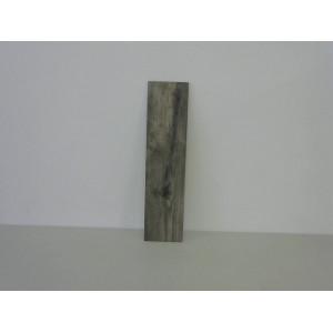 Carrelage artens elbe brun  2.40 m²