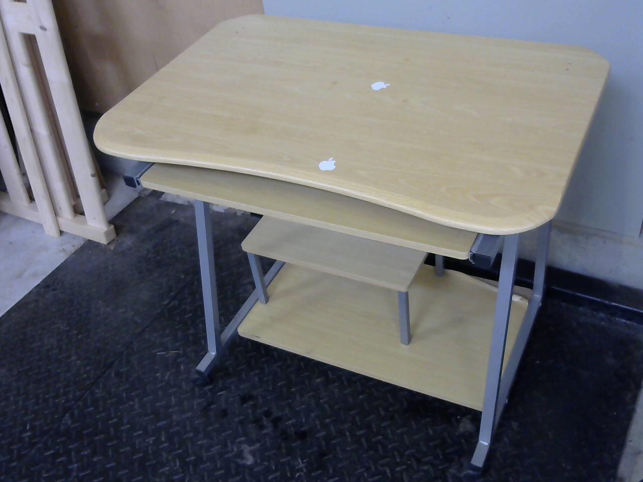 De Chevet Table Oignon Table Table Ancien Oignon Ancien Chevet De De Ajc5Rq3LS4