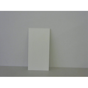 Carrelage salt blanco 3.24m²
