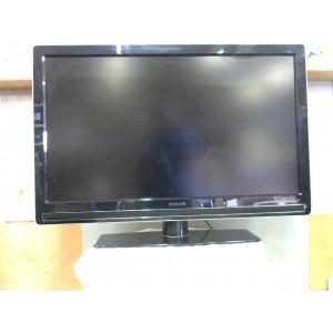 Téléviseur 47 pouces