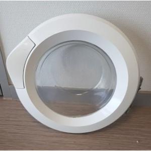 Hublot de machine à laver