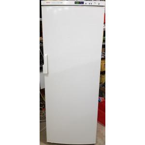 Congélateur armoire à cases
