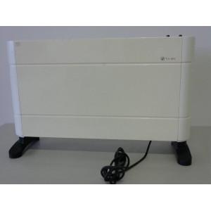 Radiateur électrique  2000w