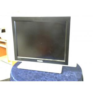 Télévision 50 cm