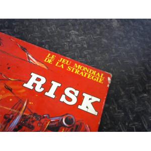 Jeux de société RISK
