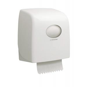 Distributeur essuie-mains rouleaux Aquarius