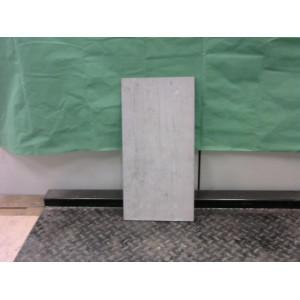 Carrelage gris 6.6 m²