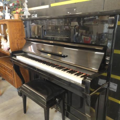 Piano droit Anelli Cremona