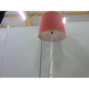 Luminaire lampadaire