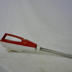 Couteaux électrique SEB