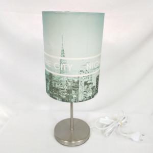 Lampe à poser City
